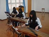 宝安中学有哪些-小学学费-深圳市富源学校