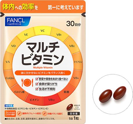 日本复合维生素哪里有卖/日本癌症检查医院排名/吉林省东方达科技有限公司