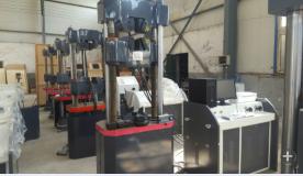 弹簧实验机维修-汽车五轮仪厂家-天津豪岭科技无限公司