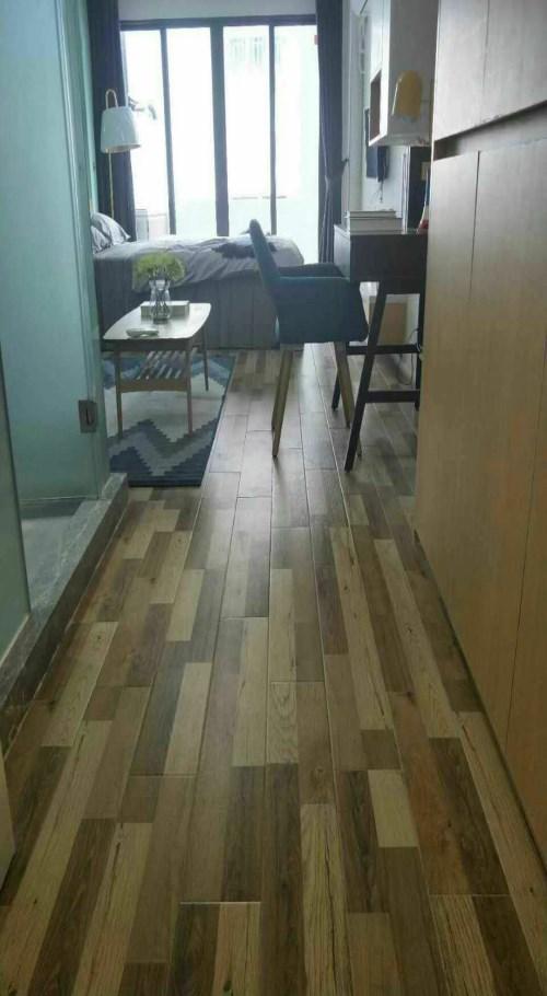 宝安洪浪北房屋出租价格低_深圳市上诚房地产有限公司