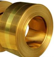 佛山黄铜生产商/广东铝板带供应商/佛山市天奇铜业有限公司