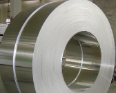 正宗东莞铝板贸易商厂家直销 紫铜 深圳铜带生产商物有所值
