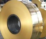 高精黄铜带-广东铝板厂家-佛山市天奇铜业有限公司