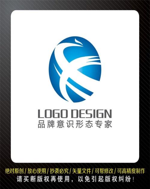 logo制作_仪器信息网