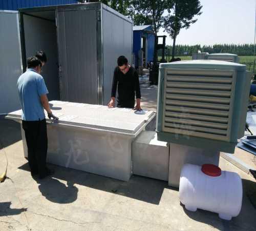 环保打磨台 智能喷塑机价钱 济南龙飞烤漆设置装备摆设无限公司