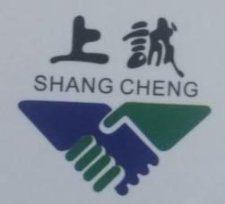 深圳市上诚房地产有限公司