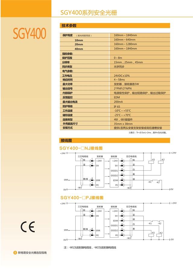 条码阅读器优点_通用光栅智能光栅_深圳市斯格易科技有限公司