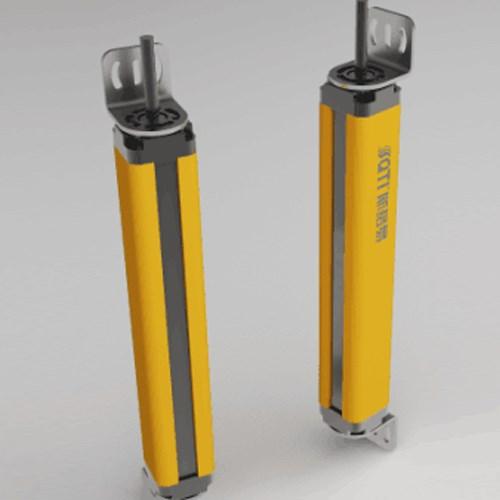 测量光幕报价/安全光幕优点/深圳市斯格易科技有限公司