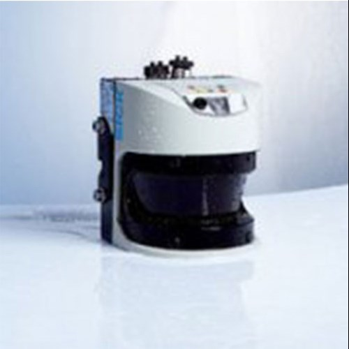 光幕传感器原理 超薄安全光栅供应商 深圳市斯格易科技有限公司