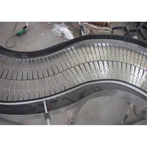 惠州生产链板线_柴油机组装线_深圳市八方工业设备有限公司