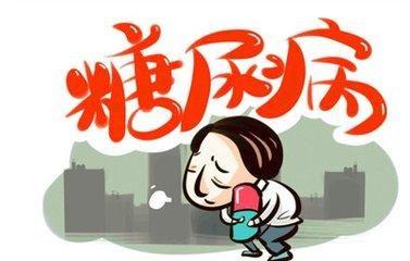 我们推荐郑州市糖尿病医院服务商 乳腺增生 优质男性疾病物有所值