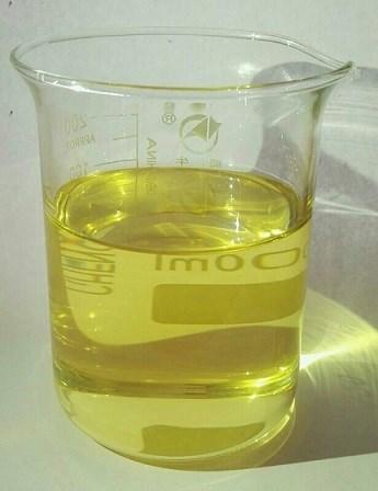 洛阳散装润滑油价格_专用工业润滑油批发
