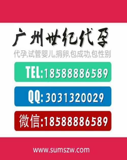 专业助代怀孕包男孩_找捐卵代妈_广州世纪信息咨询有限公司