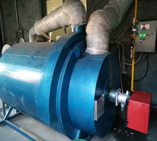 燃气取暖产品_吉林其他行业专用设备生产厂家