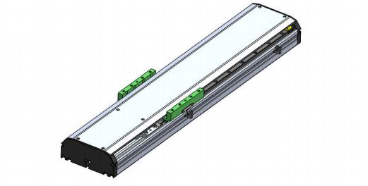 优质直线KK模组价格诚信经营 其他机械零部件加工精密型微调平台服务商