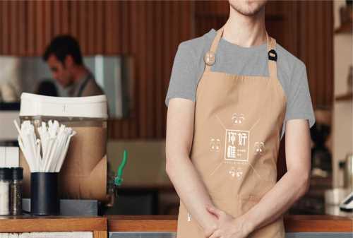 厦门餐饮策划设计-昆明餐饮策划设计-深圳市春秋拾季文化传播有限公司