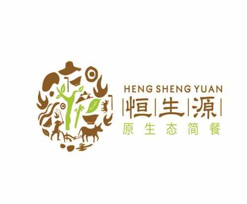 南宁餐饮策划设计/惠州餐饮策划工作室/深圳市春秋拾季文化传播有限公司