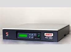 模块化主动隔振技术 自相关仪价格 广州市固润光电科技有限公司
