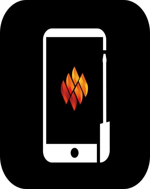 更换手机屏幕-iphone内存升级128G-湖南木火智慧信息科技有限公司