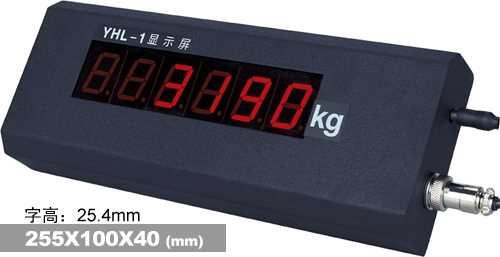 东莞地磅配件批发厂家-惠州地磅单价格-惠州市衡王称重设备有限公司
