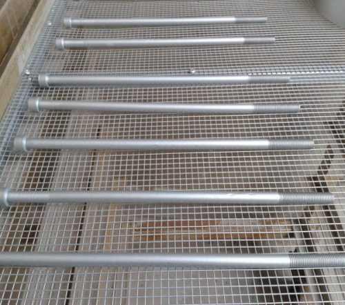 优质常州达克罗加工价格厂家直销 我们推荐无锡粉末冶金防锈处理 达克罗表面处理