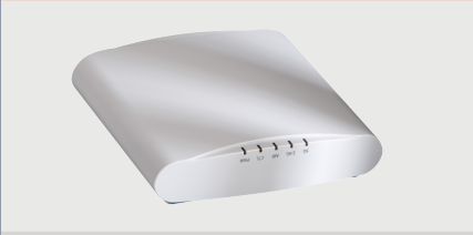 美国优科Ruckus重磅优惠来袭 无线网络设备深圳优科T301厂家直销