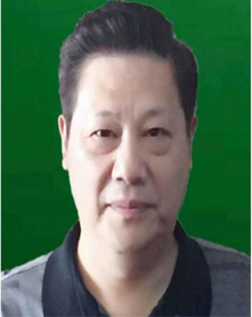 襄阳网站起名巨匠 襄阳公司风水巨匠 湖北林大森信息征询无限公司