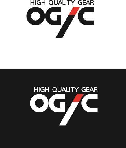 OGIC Co.,Ltd.