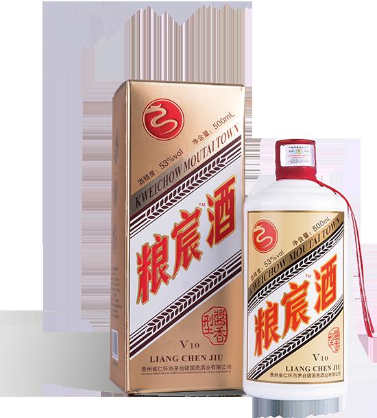 酱香酒加盟哪家好-贵州酱香酒招商哪家好-广州品酱食品有限公司