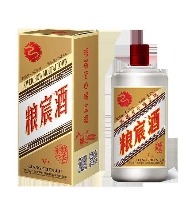 贵州酱香型白酒品牌_仪器信息网