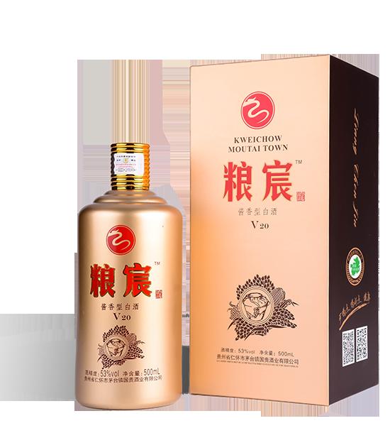 贵州酱香酒加盟代理_仪器信息网