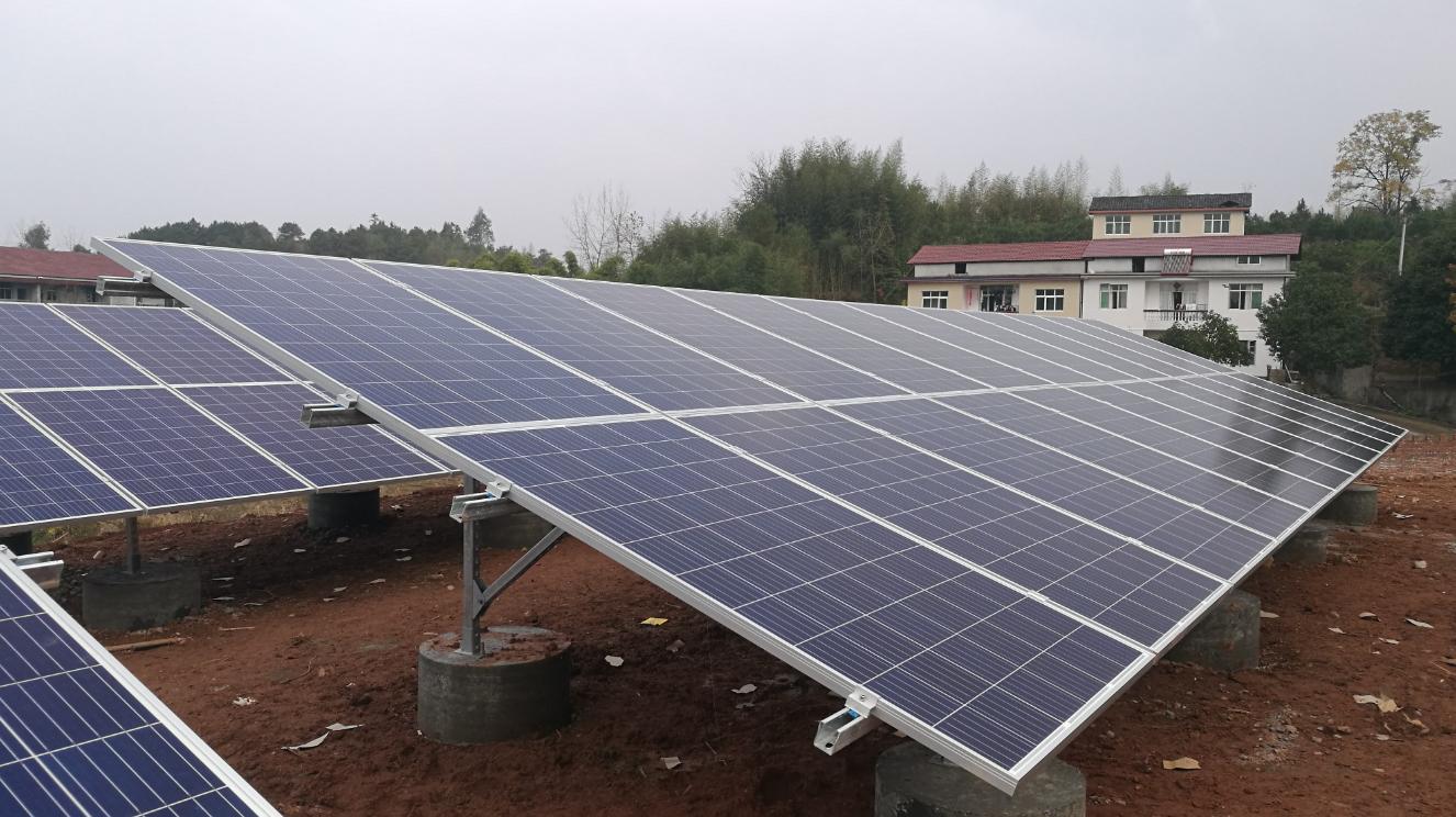农村屋顶光伏发电补贴_中国商机网