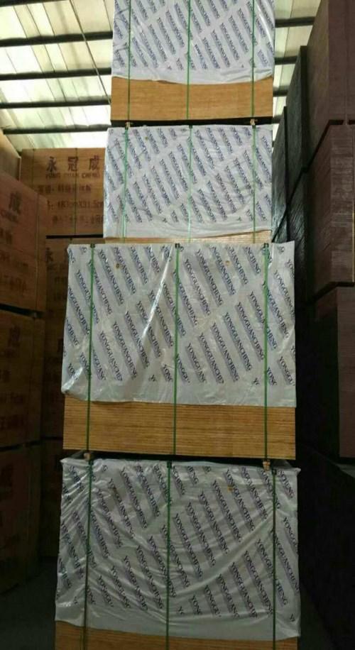 山东建筑模板包装袋厂_发泡水泥模具袋_费县第一板材包装袋厂