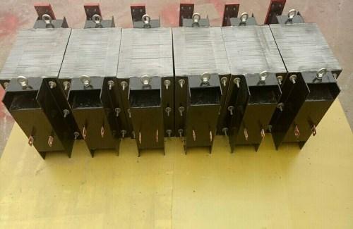 全国变压器-砖带网焊机生产商-衡水市焊接设备有限公司