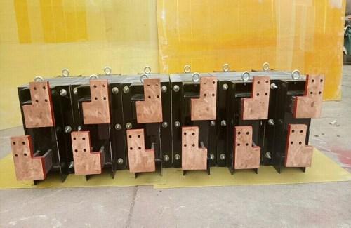 UNT-250链条焊机 矿用钢筋网焊机生产商 衡水市焊接设备有限公司