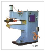 缝焊机_车圈对焊机_衡水市焊接设备有限公司