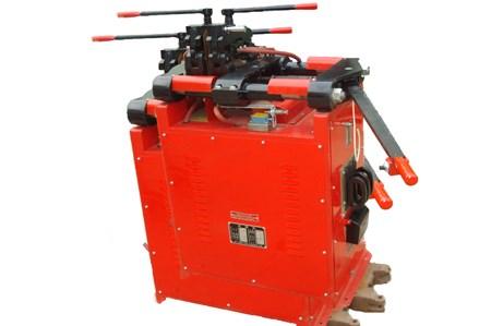 液压钢筋UN对焊机 各种型号变压器价格 衡水市焊接设备有限公司