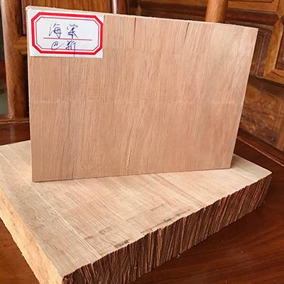 优质南方松_防滑槽唐木供应商_东莞市大岭山森阳木材店