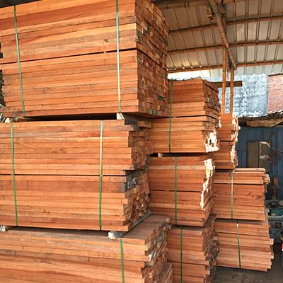 防腐木材价格<br/>/非洲菠萝格推荐/东莞市大岭山森阳木材店