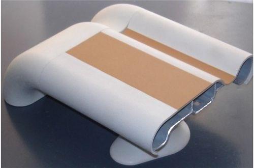 运动地板安装_强化复合地板相关