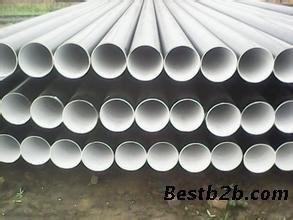 大口径TPEP防腐钢管工艺_168商务网