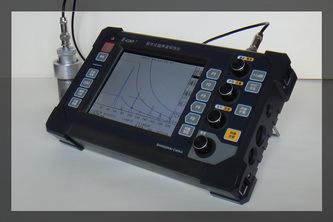 正宗便携式探伤仪厂家直销 浓度计 我们推荐镀层测厚仪生产厂家专业定制