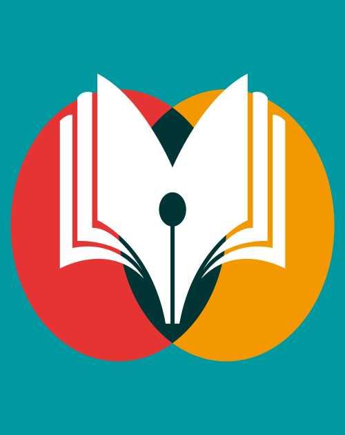 logo logo 标志 设计 矢量 矢量图 素材 图标 500_630 竖版 竖屏