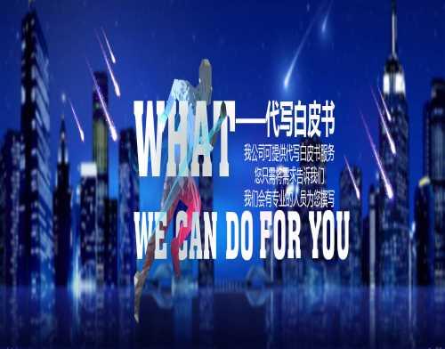 专业钱包系统 虚拟币系统 武汉工大世纪网络科技有限公司