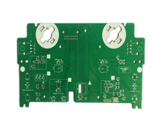 广东深圳多层pcb电路板品牌诚信经营 我们推荐优质工控电源推荐重磅优惠来袭 PCB线路板
