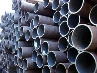 聚氨酯保温无缝钢管现货供应/唐山螺旋焊管哪家好/长荣管道制造有限公司