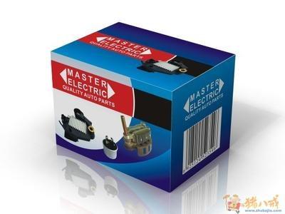 led包装盒_中国商机网