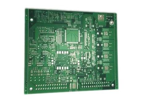 东莞PCB线路板厂 模块电源厂家 中盛隆电子(深圳)无限公司