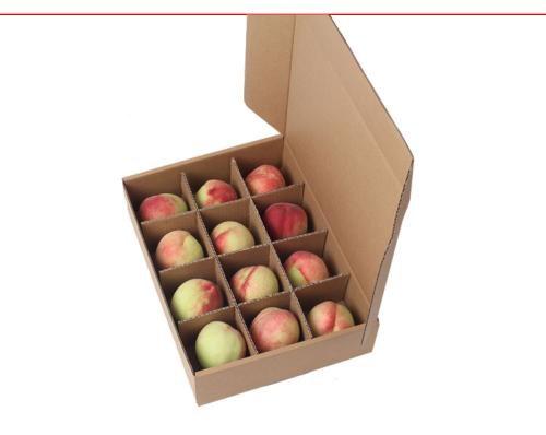 我们推荐烟油包装盒定制物有所值 优质中山礼品盒商家诚信经营