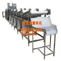 大型黄豆芽去壳机厂家-全自动豆腐机生产商-青州市迪生自动化设备有限公司